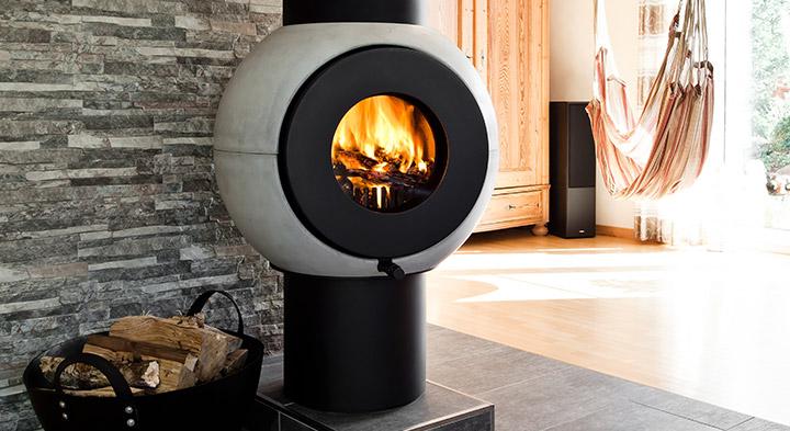 kamin fen firetube die ideenschmiede. Black Bedroom Furniture Sets. Home Design Ideas